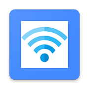 Wifi Password Show
