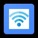 Wifi Password Show 8.8.5
