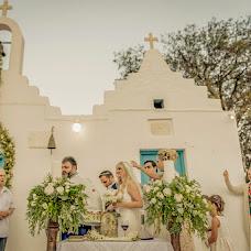 Wedding photographer Sofia Camplioni (sofiacamplioni). Photo of 11.09.2017