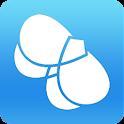 KPOP STAR FANMEETING – ToKaTa icon