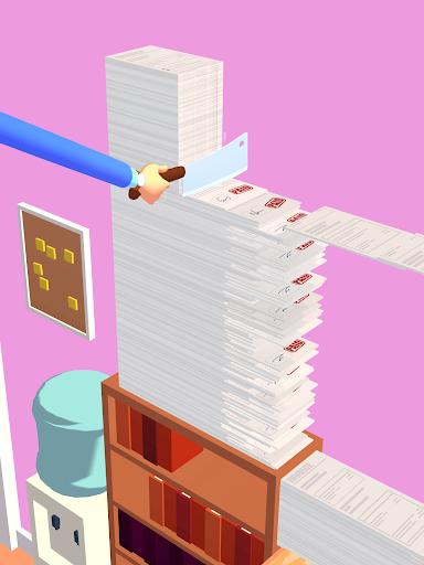 Office Life 3D 1.58 screenshots 10