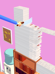 Office Life 3D Mod Apk – Unlimited coins/gems for Android. 10