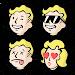 Fallout C.H.A.T. icon