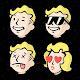 Fallout C.H.A.T. (app)