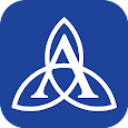 Ascension Online Care – See a Doctor 24/7 apk