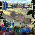 Dominion Companion icon