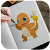 Learn to draw Pokemons file APK for Gaming PC/PS3/PS4 Smart TV