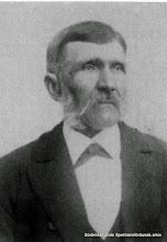 Photo: Carl Gustafsson, Ruda 1842-1922. Bild ur Lindblomssamlingen.