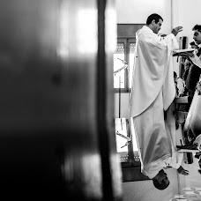 Wedding photographer Marc Prades (marcprades). Photo of 13.02.2018