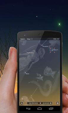 Star Rover - Night Sky Mapのおすすめ画像1
