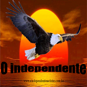 Rádio Independente
