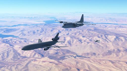 Infinite Flight - Flight Simulator apkdebit screenshots 24