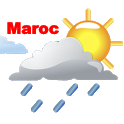 Weather Morocco icon