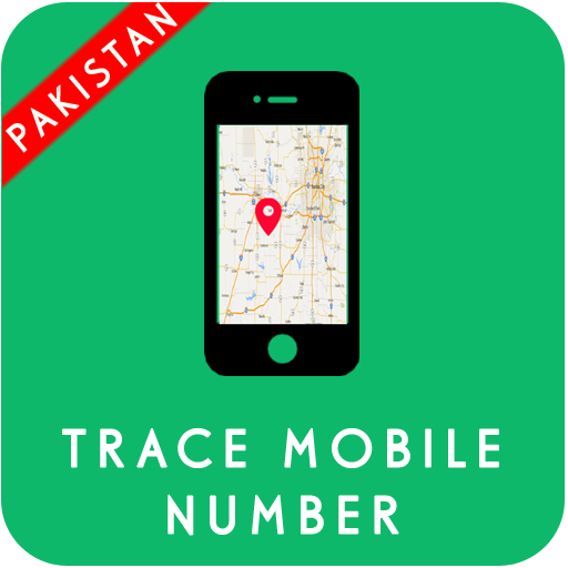 Trace Mobile Number - Apps on Google Play