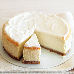10 best cottage cheese yogurt cheesecake recipes rh yummly com cottage cheese lemon cheesecake recipe cottage cheese cheesecake recipe no bake