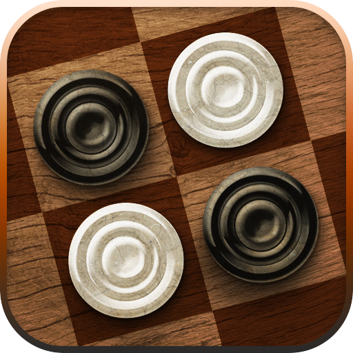 Russian Checkers (game)