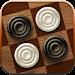 Russian Checkers icon