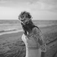 Wedding photographer Alessandra Finelli (finelli). Photo of 20.03.2016