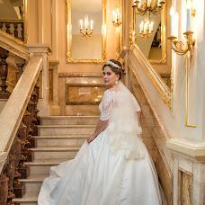 Wedding photographer Anton Goshovskiy (Goshovsky). Photo of 13.11.2018