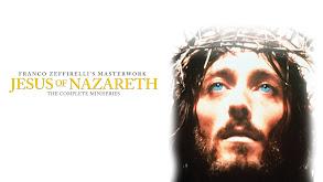 Jesus of Nazareth thumbnail