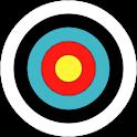 Archery Companion icon