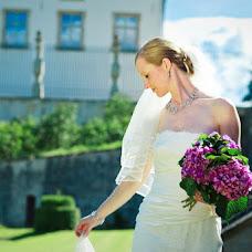 Wedding photographer Irina Kosmacheva (IrikaLux). Photo of 01.10.2013