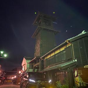 ヴェルファイア AGH30Wのカスタム事例画像 海人0773さんの2020年05月31日02:17の投稿