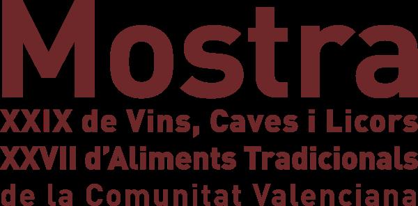 Mostra de Vins, Caves i Licors i Aliments Tradicionals de la Comunitat Valenciana