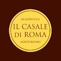Il Casale di Roma icon