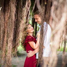 Wedding photographer Ekaterina Bulgakova (bulgakoffoto). Photo of 11.09.2016