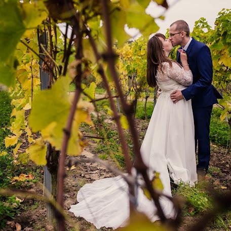 Wedding photographer Paweł Dróżdż (PawelDrozdz). Photo of 05.02.2018