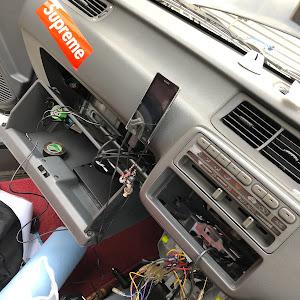 シビック EG6 H3年式 SiR-2のカスタム事例画像 みかんちゃん🍊さんの2019年03月17日23:10の投稿