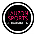 Lauzon Sports & Trainingen icon