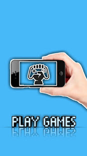 App AFBrowser APK for Windows Phone