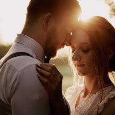 Wedding photographer Grzegorz Wasylko (wasylko). Photo of 05.06.2018