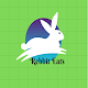 Download Rebbit Eats For PC Windows and Mac