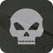 Lure: Read Chat Fiction APK 1 0 9 Download - Free Books