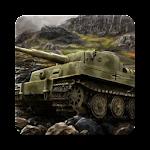UTQ - The Ultimate Tank Quiz Icon