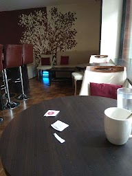 Cafe Istaa photo 25