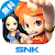 ドラゴンギャル~双龍の闘い~無料版 file APK Free for PC, smart TV Download