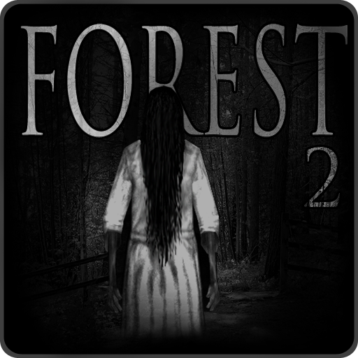 Forest 2 (game)
