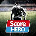 Tips SCORE HERO - Video icon
