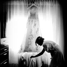 Wedding photographer Andreu Doz (andreudozphotog). Photo of 07.11.2018