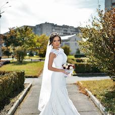 Wedding photographer Tamerlan Tamaev (tamik1974). Photo of 09.12.2015