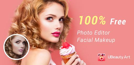 Full Body Makeup App | Saubhaya Makeup