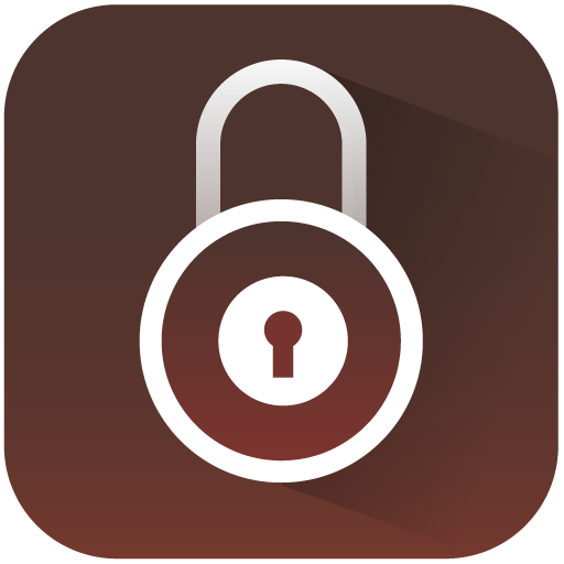Applock | Super