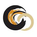 Revival Spa icon
