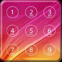 lockscreen passcode icon