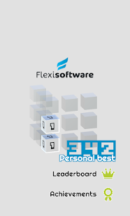Flexi Cubes- screenshot thumbnail