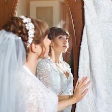 Wedding photographer Ekaterina Shelestova (Katenoc83). Photo of 14.12.2015